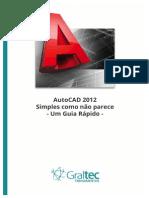 Guia Autocad Graltec Pt1