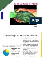 17 Presentacion Canales Alternativos y Web