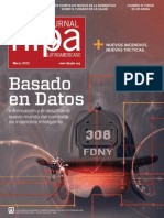 Nfpa Journal Marzo 2015