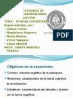 Presentacion Tt