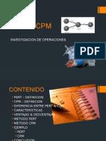 Expo pert-cpm.pptx
