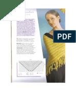 Libro de Tejido Para Ti en Crochet y Dos Agujas