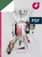 2013_2014_CI-Katalog