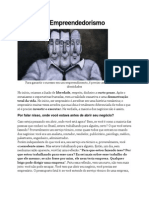 A tríade do Empreendedorismo.docx