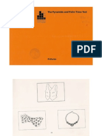 Pirámides y Palmeras - Imágenes.pdf