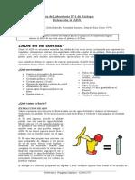guía biologia comun