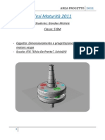 Schema Elettrico Ape 50 Monofaro : Manuale completo per ape e vespa carburetor transmission