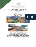 2009WA Tours 02 Quriyat