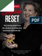 Hillary Briefing Book 43