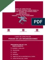 10.5.FRAUDE_EN_LAS_ORGANIZACIONES (1).ppt