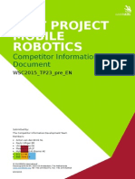WSC2015_TP23_pre_EN.docx