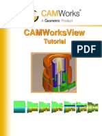 Cam Works View