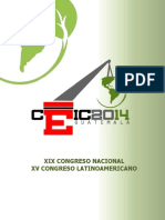 PRESENTACION CEIC 2014