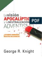 La Vision apocaliptica del adventismo y su castracion.pdf