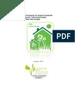 EIA grupo 7 URG estudio ambiental