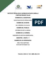 Método de Transporte.docx