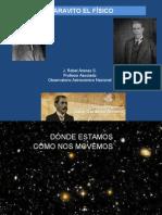 Garavito el físico-06-05-15 (1)