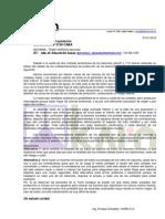 informe vidrios_montañeses_1