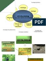 Conceptos Básicos de Ecología
