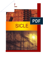 Sicle