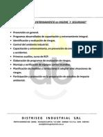 Catalogo Abcd