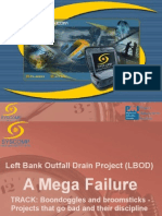 LBOD NFF 2005