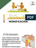 MOMIFICACIÓN SESION 1.pptx