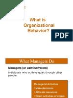Concept Of organizational Behavior.ppt