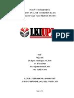 CM-LKI-PR.03-02 PENUNTUN PRAKTIKUM (03-02-2013).pdf