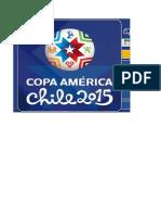 Fixture Copa America Chile 2015 Apuesta.mx