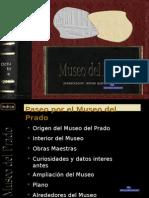 museodelprado-090925074240-phpapp01