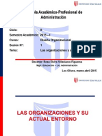 S1 DO - ORGANIZ-ENTORNO 2015-I.pdf