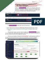 Guia II - Como Funciona El Sistema de TrafficMonSoon