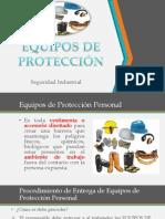 EPPS-final.pdf
