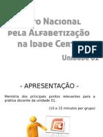 pnaic_modulo2.pptx