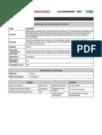 IOBSimuladorTributario-ResultadoOperacao-253629