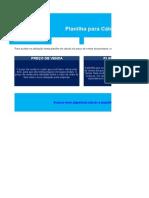 Cms Files 5971 1433770142Planilha Cálculo Preço Venda