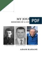 Memoir-final-6-5.pdf