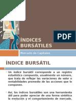 ÍNDICES BURSÁTILES Exposición.pptx