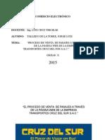cc-cruzur.pptx
