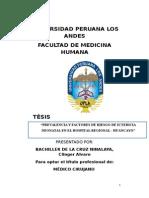 Tesisdeictericianeonatal2015 150402191917 Conversion Gate01