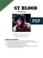 Rambo Leader Guide