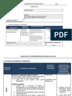 sesion e instrumento de evaluacion -ecosistema.pdf