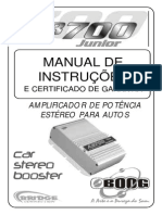 Manual - Amplificador - AB700.pdf
