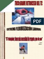 Analisis Del Caso Huatuco