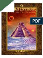 Ramatis - O ASTRO INTRUSO.pdf