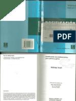 Dosificación de Medicamentos.pdf