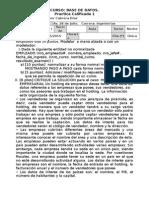 Utp Pc1 Bd 20151