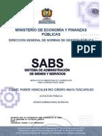 3.- PROY DE LEGAL.pdf