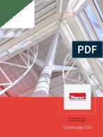 Catálogo-Construção-Civil-Tuper.pdf